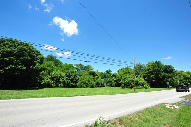 6995 Hwy 56, Owensboro, KY 42301 (MLS #71464) :: Farmer's House Real Estate, LLC