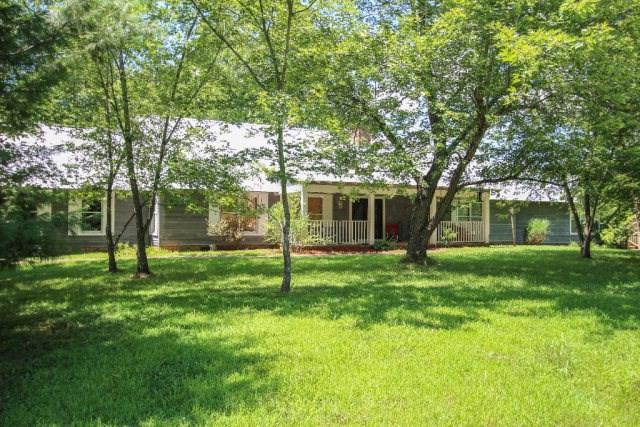 805 Crowe Road, Hawesville, KY 42348 (MLS #71612) :: Kelly Anne Harris Team