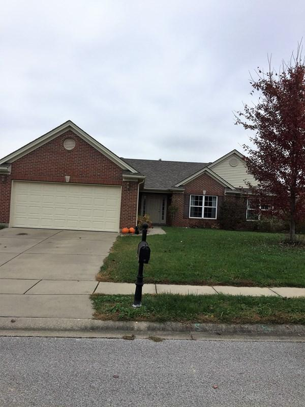 2904 Avenue Of The Parks, Owensboro, KY 42303 (MLS #72431) :: Farmer's House Real Estate, LLC