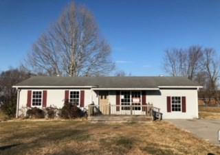 32 Clearview Drive, Slaughters, KY 42356 (MLS #72751) :: Farmer's House Real Estate, LLC