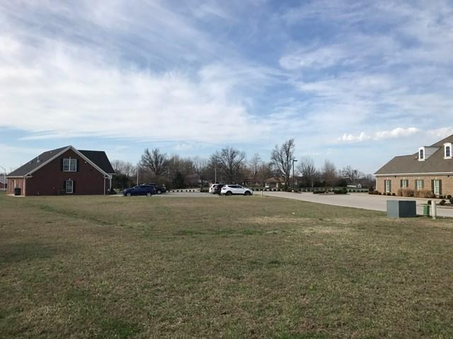 2915 New Hartford Rd., Owensboro, KY 42303 (MLS #72932) :: Farmer's House Real Estate, LLC
