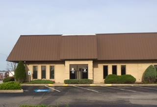 922 Triplett Street, Owensboro, KY 42303 (MLS #73380) :: Kelly Anne Harris Team
