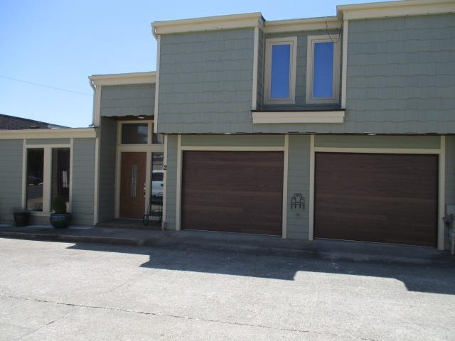 808 Frederica Street - Unit 2, Owensboro, KY 42301 (MLS #73557) :: Kelly Anne Harris Team