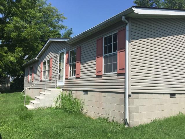 1230 Haynes Avenue, Owensboro, KY 42303 (MLS #74208) :: Farmer's House Real Estate, LLC