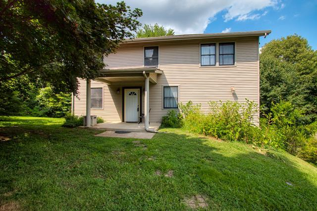 5017 Veach Road, Owensboro, KY 42303 (MLS #74390) :: Farmer's House Real Estate, LLC