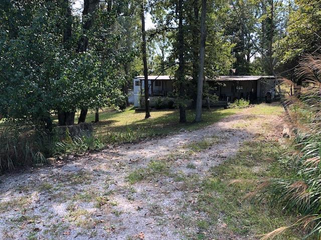 179 Seneca Trail, Falls of Rough, KY 40119 (MLS #74692) :: Farmer's House Real Estate, LLC