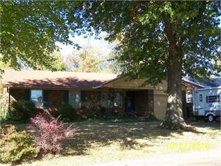 3216 Queens Way, Owensboro, KY 42301 (MLS #74786) :: Farmer's House Real Estate, LLC