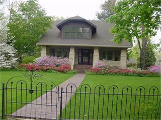 829 Griffith Avenue, Owensboro, KY 42301 (MLS #75025) :: Farmer's House Real Estate, LLC