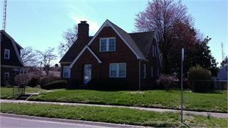 122 West 24th Street, Owensboro, KY 42303 (MLS #75027) :: Kelly Anne Harris Team