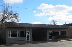 525 Frederica Street, Owensboro, KY 42301 (MLS #75166) :: Farmer's House Real Estate, LLC