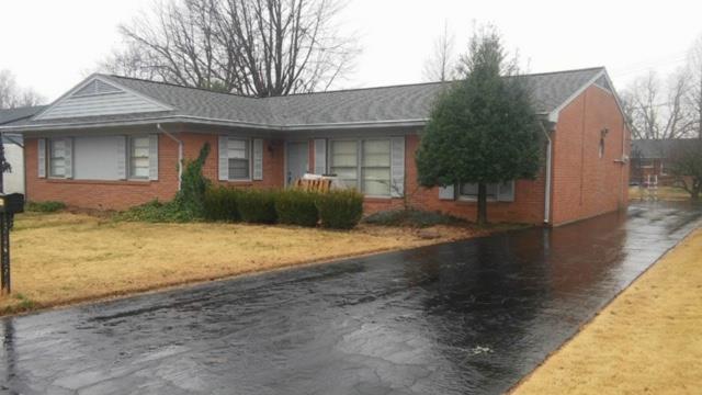 2948 Christie Place, Owensboro, KY 42301 (MLS #75492) :: Kelly Anne Harris Team