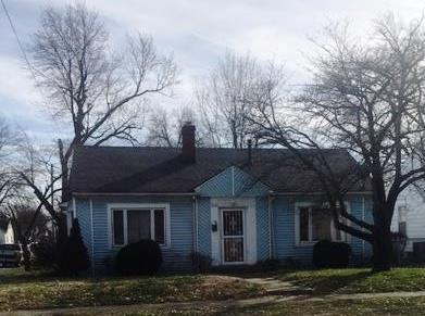 926 E 18th St, Owensboro, KY 42303 (MLS #75743) :: Kelly Anne Harris Team