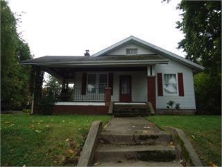 720 Parrish Ave, Owensboro, KY 42301 (MLS #76531) :: Kelly Anne Harris Team