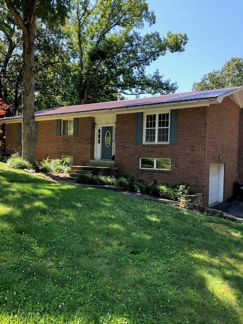 108 Lake Shore Drive, Hardinsburg, KY 40143 (MLS #76831) :: Kelly Anne Harris Team