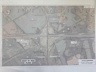I-165 & Hwy 69 - Photo 1