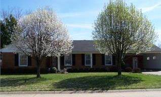 3425 S Griffith Ave, Owensboro, KY 42301 (MLS #77911) :: Kelly Anne Harris Team