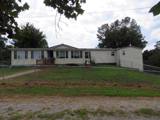 1019 Friendship Rd, Reynolds Station, KY 42368 (MLS #77914) :: Kelly Anne Harris Team