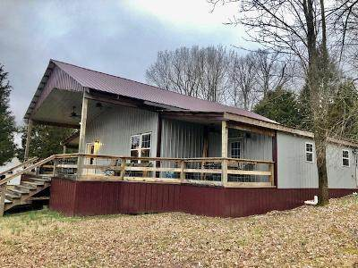77 Tomahawk Circle, Falls of Rough, KY 40119 (MLS #78584) :: The Harris Jarboe Group