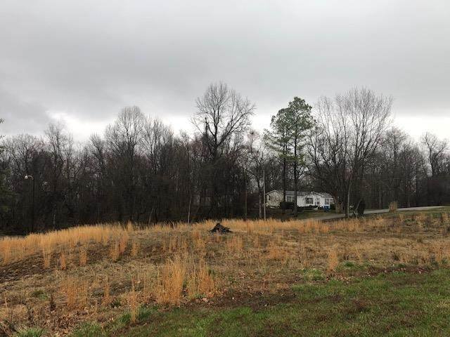545 Sycamore Ln, Hawesville, KY 42348 (MLS #78601) :: The Harris Jarboe Group