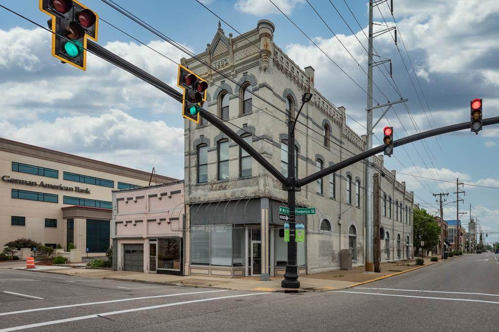 335 Frederica Street - Photo 1