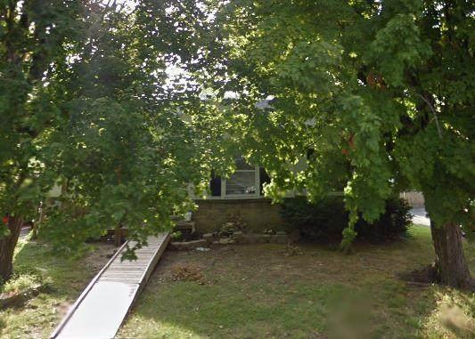 3121 Allen Streeet, Owensboro, KY 42303 (MLS #79059) :: The Harris Jarboe Group
