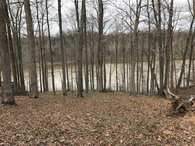 Lot 58 Lake Forest Shores Drive, Westview, KY 40178 (MLS #79118) :: The Harris Jarboe Group