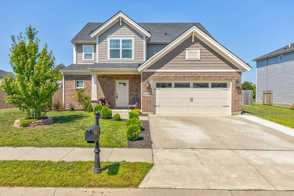 6259 Valley Brook Trace - Photo 1