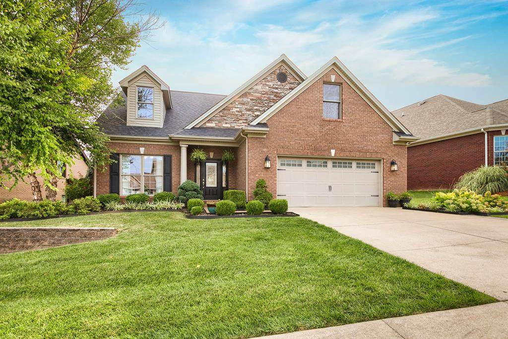 4573 Fountain View Trace - Photo 1