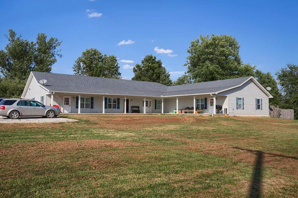 3332 W. State Rd. 66 - Photo 1