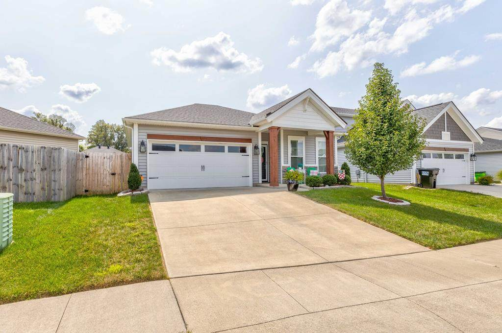 6360 Valley Brook Trace - Photo 1