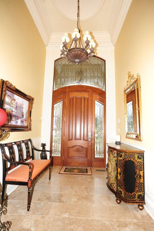 https://bt-photos.global.ssl.fastly.net/owensboro/orig_boomver_2_70767-2.jpg