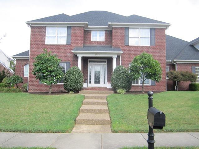 2609 Avenue Of The Parks, Owensboro, KY 42303 (MLS #74359) :: Farmer's House Real Estate, LLC
