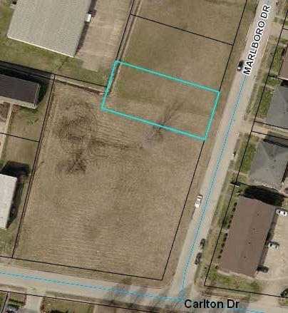 4620 Marlboro Drive, Owensboro, KY 42031 (MLS #74632) :: Kelly Anne Harris Team