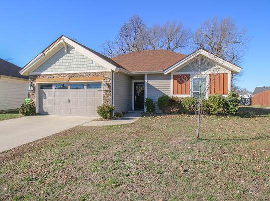 6472 Autumn Valley Trace, Utica, KY 42376 (MLS #78080) :: The Harris Jarboe Group