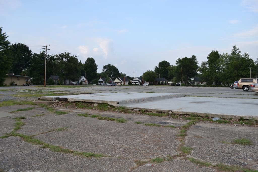 1731 West Parrish Avenue - Photo 1