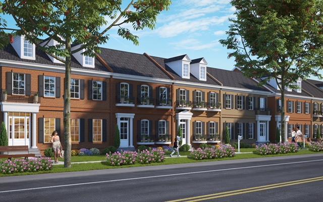 1071 Hill Ave, Owensboro, KY 42301 (MLS #75009) :: Farmer's House Real Estate, LLC