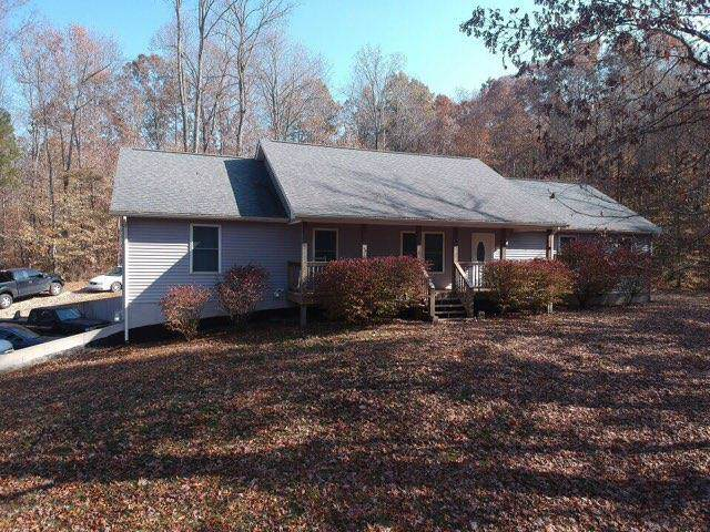 900 Squirrel Tail Hollow Rd, Hawesville, KY 42348 (MLS #77604) :: Kelly Anne Harris Team