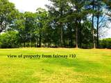 244 Country Club Road - Photo 7