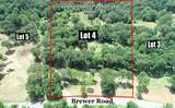 Lot 8 Brewer Rd - Photo 17
