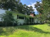 87 Cr 102 College Hill Rd - Photo 41