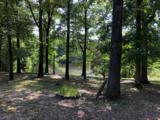 87 Cr 102 College Hill Rd - Photo 43