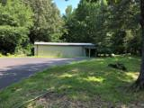 87 Cr 102 College Hill Rd - Photo 44
