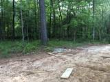 2000 Oak Lawn Loop - Photo 4