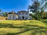 3854 Majestic Oaks Drive - Photo 1