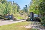 5020 Braemar Park Drive - Photo 1