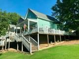 507 Prescott Cove - Photo 1