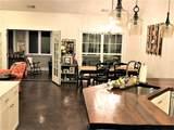 619 Centerpointe Cove - Photo 3
