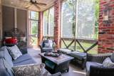 800 College Hill Rd #2103 - Photo 3