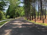 2030 Oak Lawn Loop - Photo 12