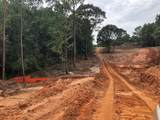 Lot 93 Greenhaven Drive - Photo 9